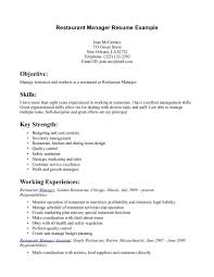 resume examples skills resume example hard skills list resume resume examples sample networking resume sample networking network engineer resume sample for fresher resume objective for