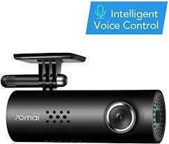 <b>70mai Dash Cam</b> Car Driving Recorder Dash Camera 1080P Full