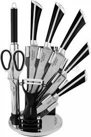 <b>Набор ножей ZEIDAN Z-3085</b> в Минске по низкой цене, купить ...