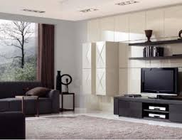 dining room chairs mobil fresno: furniture for tv collection eros collection mobil fresno