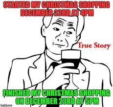 True Story Memes - Imgflip via Relatably.com
