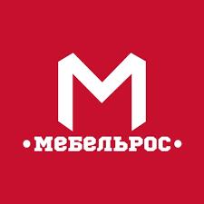 Евгений Чесноков | ВКонтакте