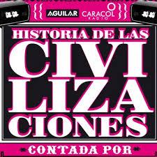 Diana Uribe | Historia de las civilizaciones