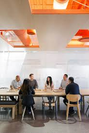 workplace now dialogue gensler
