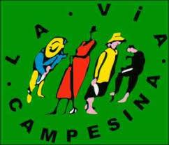 Resultado de imagen para La Vía Campesina critica apropiación de la agroecología por el capital