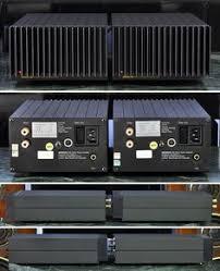 Ayre AX5 | HighEnd | Sony, Vehicles и Amp