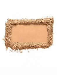 <b>Компактная пудра</b> SOFT VELVET MOUNTAIN <b>Makeup</b> NARS ...