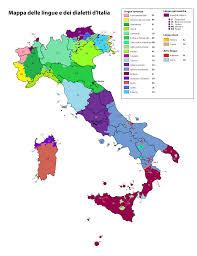 Risultati immagini per lingua italiana