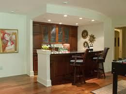 home basement bar ideas cheap home bar furniture