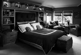 decor men bedroom decorating: image of masculine bedroom color ideas