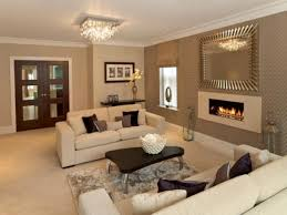 home interior wall colors best colors for office walls