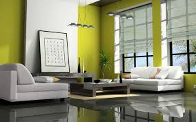 home design lighting interior furniture teen room decorating ideas office attractive corporate office decorating ideas business office designs business office decorating