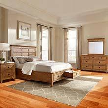 bedroom sets bedroom furniture pictures