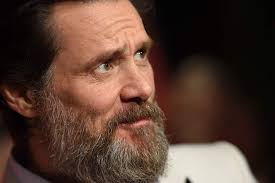 best jim carrey movies jim carrey