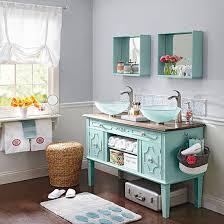 making bathroom cabinets: bathroom  bathroom