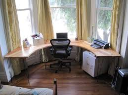 3 home natural lighting home office