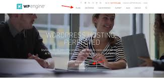 learn how to create a business website digitalux this will take you to their web host pricing page scroll down and you ll see a few different packages available since you are just starting out this
