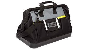 Дарим <b>сумку для инструмента</b> за покупку <b>DeWalt</b>