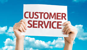 excellent customer service skills in employees is indispensable excellent customer service skills in employees is indispensable for good business