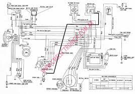 similiar 94 accord wiring diagram keywords cadillac deville wiring diagram also 1992 honda accord radio wiring