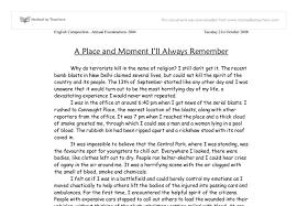 personal experience essay ideas essay car accident car accident essays narrative   essay topics personal narrative car accident essays