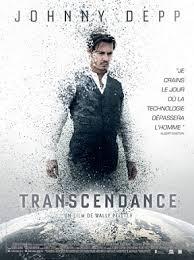 Transcendence.2014.සිංහල උපසිරසි සමග