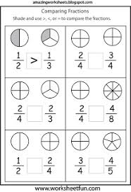 1000+ images about Math - fractions on Pinterest | Equivalent ...Comparing Fractions