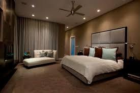 contemporary ceiling simple designs master bedroom contemporary ceiling simple designs for master bedroom designs