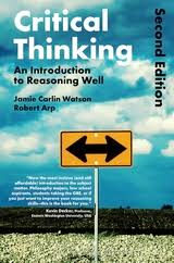 Critical Thinking  Tools for Taking Charge of Your Professional and Personal Life   nd Edition   Richard Paul  Linda Elder                 Amazon com  Books