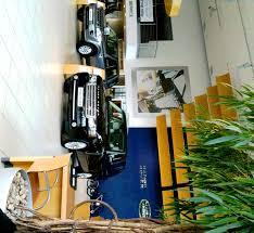Range Rover Dealerships My Mission Range Rover Evoque Dealership Inspection