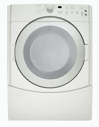 Used Kitchen Appliances Home Appliance Sale Belgrade Mt Stones Maytag Home Appliance