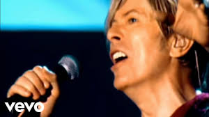 <b>David Bowie</b> - Heroes (A Reality Tour)(Official Video) - YouTube