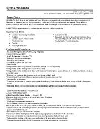 sales manager resume houston   sales   sales   lewesmrsample resume  territory sales manager resume exles near