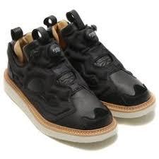 Fashion Men's <b>Casual</b> Shoes Ankle Boots Cingulate <b>Hip</b>-<b>hop</b> ...