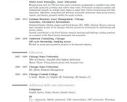 electrician helper resume format cipanewsletter breakupus scenic resume central gallaudet university