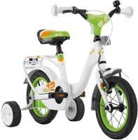 <b>Scool Nixe</b> 12 – купить детский <b>велосипед</b>, сравнение цен ...