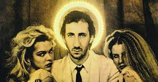 <b>Pete Townshend's</b> 'Empty Glass': The Who Album That Wasn't   Best ...
