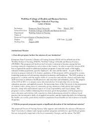 statement of purpose essay examples     Format For Application Essay Sample Hihant
