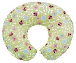 <b>Подушки для кормления Chicco</b> - купить подушку для кормления ...