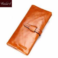 <b>Men's Wallets</b>/<b>Long</b> Clutch for sale   eBay