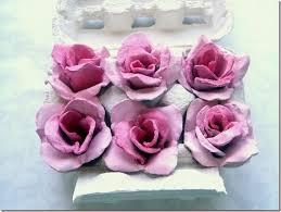 Image result for egg cartons crafts