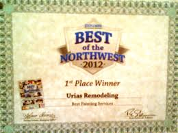 Tucson Az Kitchen Remodeling Voted Best Of The Northwest Tucson Remodeling Contractor