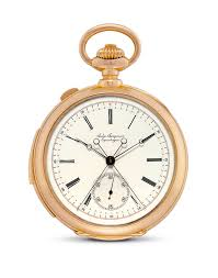 swiss. a gold large openface quarter repeating <b>musical pocket</b> watch ...