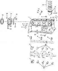 mercruiser l marine engine mechanical specifications mercruiser 3 0l engine diagrams