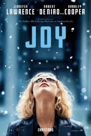 Resultado de imagem para joy