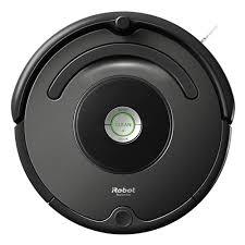 Стоит ли покупать <b>Робот</b>-<b>пылесос iRobot Roomba 676</b>? Отзывы ...