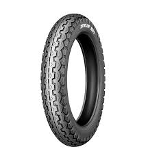 <b>Dunlop Geomax</b> – <b>90/100</b> -14 NHS <b>MX-33</b> | Racing Lines
