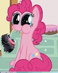 My Little Brony - Page 22 - Brony Memes and Pony Lols - my little ... via Relatably.com