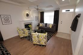 Property Brothers Living Room Designs Property Brothers Living Room Other Rooms Throughout The House