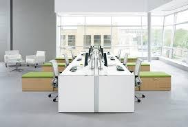 cool interior design office dreams house furniture home design decoration ideas apex funky office idea